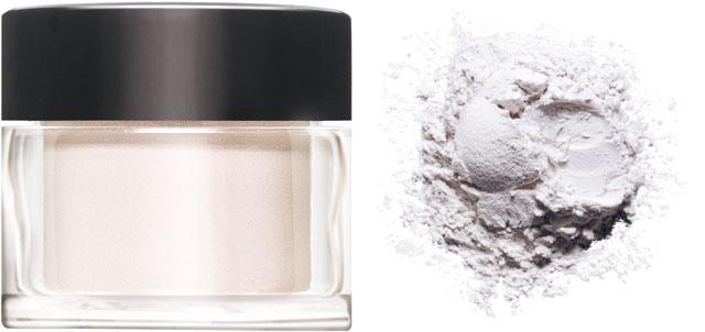 CND ADITIVA - Violet Pearl -  0.18oz (5.14g)  PERLEŤOVĚ FIALOVÁ pigment pro NailArt