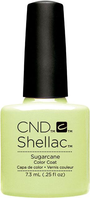 SHELLAC™  - UV COLOR  - SUGARCANE 0.25oz (7,3ml)