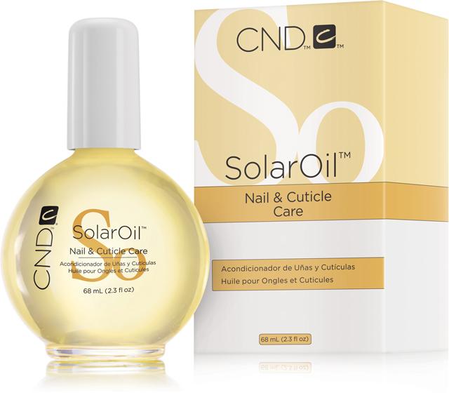 SOLAR OIL - přírodní olejíček s vitamínem E 2.3oz (68ml) NOVÉ BALENÍ