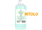 SANITIZER SOAP - antibakterinis muilas 1L