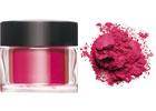 CND ADITIVA - Haute Pink -  0.14oz (3.97g)  ELEGANTNÍ RŮŽOVÁ pigment pro NailArt