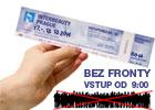 INTERBEAUTY PRAGUE 17.-18.ŘÍJNA 2014  - VSTUPENKA PRO VSTUP OD 9h