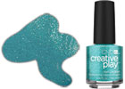 CND™ Creative Play™ LAK - PEPPED UP (515) 0.46oz (13,6 ml)
