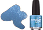 CND™ Creative Play™ - ALL IN (515) 0.46oz (13,6 ml)
